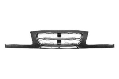 Find Replace SZ1200114 - Suzuki Grand Vitara Grille Brand New Grill OE Style motorcycle in Tampa, Florida, US, for US $86.40