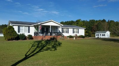 Reduced price 3/2 on 1.7 acres