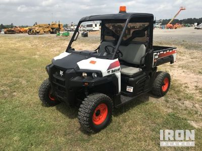 Craigslist - ATVs for Sale Classifieds in Timberlane Acres