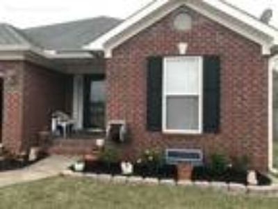 Roommate wanted to share 4 BR 2.5 BA house...