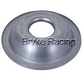 Find Ultra Flow Air Cleaner Bottom Drop Base IMCA UMP USRA USTMS Racing motorcycle in Lincoln, Arkansas, United States, for US $14.99
