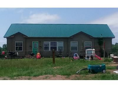 Preforeclosure Property in Holden, MO 64040 - SW County Road T