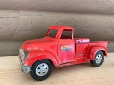 Repo Truck For Sale Craigslist