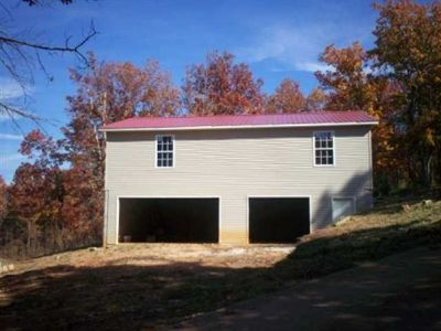 690 County Road 875 Etowah Three BR, ONE SHELL OF A DEAL!!!
