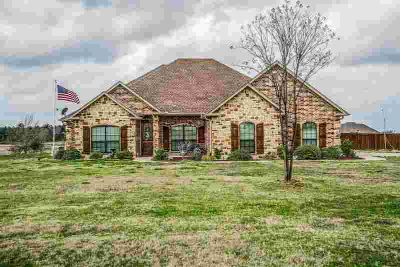 300 Clements Circle Tatum Four BR, Wonderful Home in newer