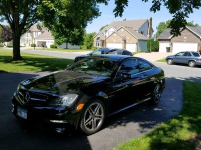 Magnificent Mercedes in Eagan Sale!