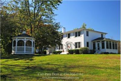$1,325,000, 3002 Sq. ft., 409 Cook Mountain Dr - Ph. 434-960-0161