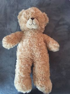 Build-A-Bear Workshop Bear