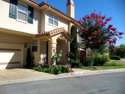 $4195 2 single-family home in Santa Clara County