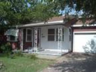 $135000 Three BR 3.00 BA, Oklahoma City
