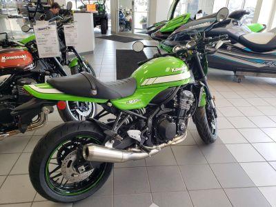 2019 Kawasaki Z900RS Cafe Sport Kaukauna, WI