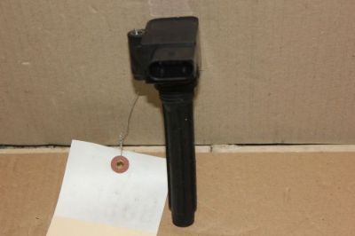 Sell IGNITION COIL/IGNITOR AUDI A8 13 14 15 16 motorcycle in Murfreesboro, Tennessee, United States, for US $125.00