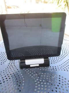 POS System: Terminals, Tablets, Monitors & More RTR#7121896-01
