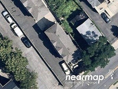 Preforeclosure Property in Staten Island, NY 10307 - Wood Ln