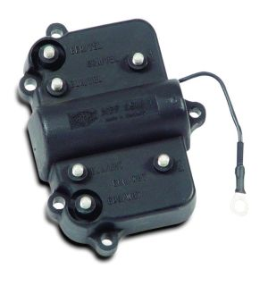 Find Mercury Outboard 2 Cylinder Switch Box 18,20,25,35 & 40 Hp 339-7452A3, 18-5776 motorcycle in Mentor, Ohio, US, for US $114.50