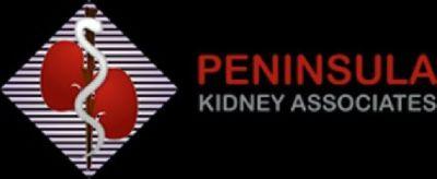 Nephrologist for Chronic Kidney Failure Treatment