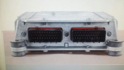 "Find Volvo Truck VN VNL Engine Control Module ECM 3161962 85000846 ""New"" motorcycle in Toledo, Ohio, United States, for US $1,295.00"