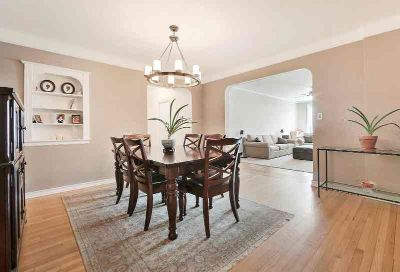 9437 Shore Road #E7 Brooklyn, stunning Two BR