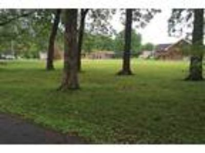 Franklin Real Estate Land for Sale. $29,000 - Lynn Caudill of