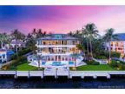 Homes for Sale by owner in Coral Gables, FL
