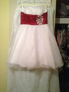 HomecomingPromPartyFormal dress (Houma, LA)