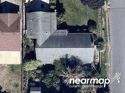 3 Bed 1.5 Bath Preforeclosure Property in Auburn, WA 98002 - 21st St SE