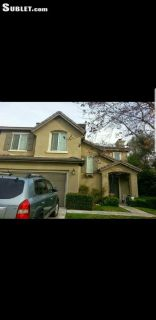 $695 3 single-family home in Murrieta