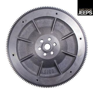 Buy 16912.02 OMIX-ADA Flywheel MT 2.5L, 91-95 Jeep YJ Wranglers, by Omix-ada motorcycle in Smyrna, Georgia, US, for US $96.03