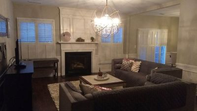 Renee L is offering a Room For Rent in , Atlanta in August 2019