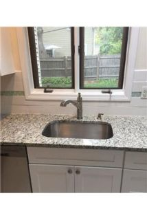Newly Renovated in 2017, this 3-bed.
