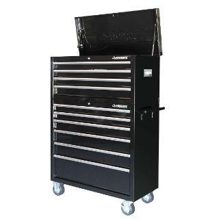 brand new husky tool chest
