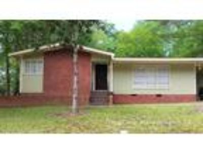 Three BR One BA In Jackson MS 39212