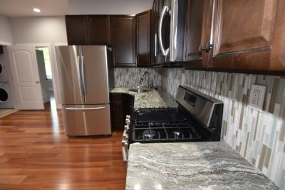 Price Decrease! Beautiful Fishtown 2BD/2BA Apartment