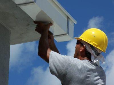 123 Remodeling & Roofing LLC