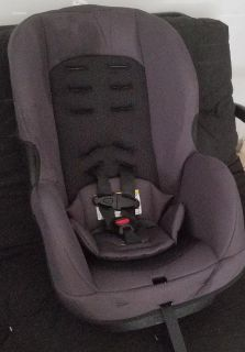 Infant to tot carseat *brand new*
