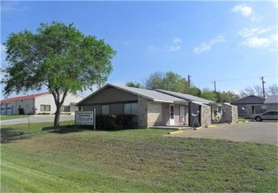 400 Brewster Avenue Florence Texas 76527