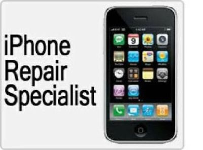 iPHONE Repairs* CHEAP