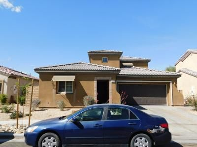 3 Bed 3 Bath Preforeclosure Property in Palm Desert, CA 92260 - King Fisher Cir