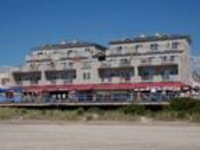Welcome to Ocean Boardwalk Four BR Vacation Rental