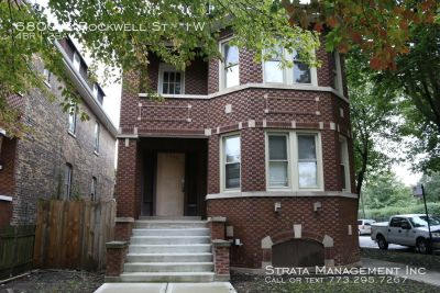 Craigslist - Apartments for Rent Classifieds in Orland ...
