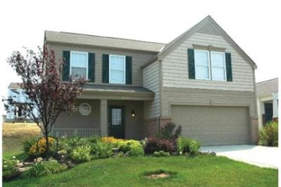 Beautiful 4BR Home in Union