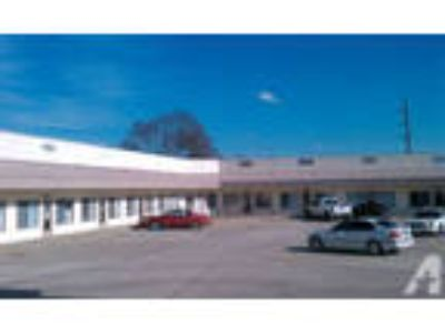 $460 / 400ft - Extremely affordable retail/office space!