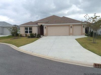1119 Denicola Dr, The Villages, FL 32163