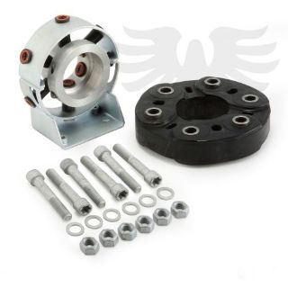 Buy Drive Shaft Driveshaft Clamping Bearing Support Mount - NEW Cardan Shaft FIX! motorcycle in Miami, Florida, United States, for US $399.00