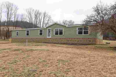 746 North Fork Road WESTFIELD, Great Location!