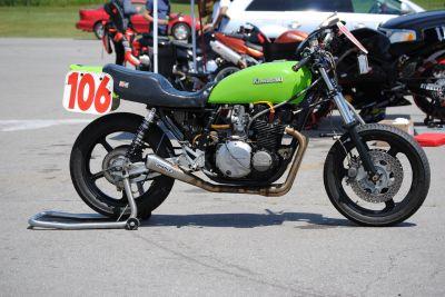 kawasaki superbike eddie lawsonlike kz1000