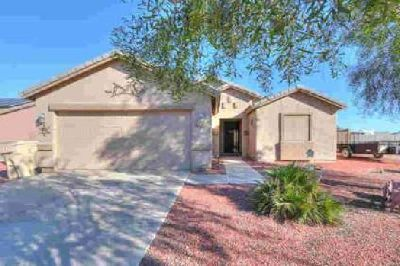 9102 W SAN LAZARO Drive Arizona City Three BR, This home just may