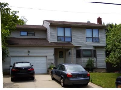 Preforeclosure Property in West Babylon, NY 11704 - Windmill Ave