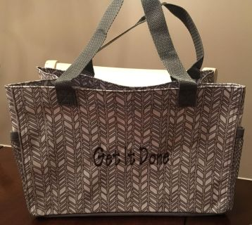 Thirty One All In Organizer