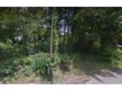 0.14 Acre Lot For Sale In North Little Rock, AR